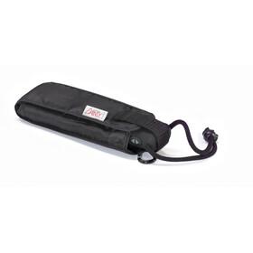 EuroSchirm Dainty Automatic czarny
